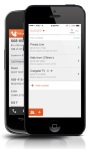 Burner-app-combined-phones-homepage