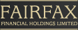 Fairfax-logo