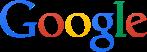 Google sedang membangun pusat data (datacenter) terapung, dengan ribuan peti kemas dekat perairan kota San Francisco