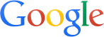 Google-logo-flat