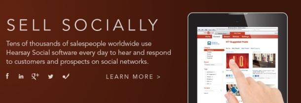 hearsay-social-homepage-sell-socially