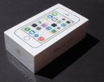 iPhone-5S-Gold-inovasicom