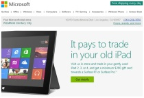 Microsoft-Store-iPad-trade-$200