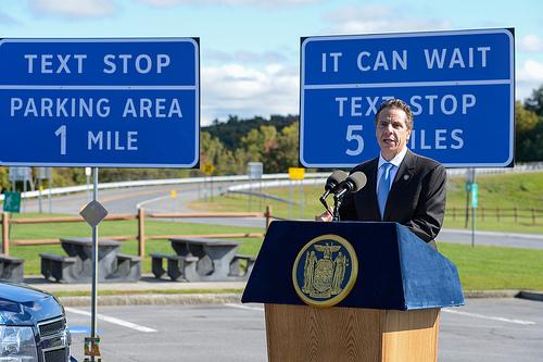 NY-Cuomo-Text-Stop-sign