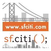 sfciti-logo