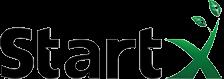 startx-logo