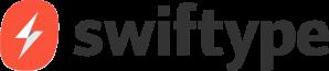 swiftype-black-logo