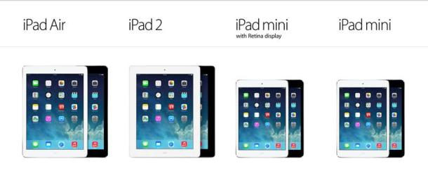 Apple-iPad-Air-2-Mini