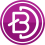 BetterDoctor-logo