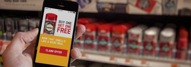 Bytelight-iPhone-app-retail-store