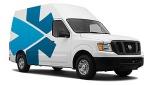 Cohealo-truck