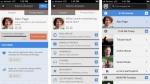 Refresh-iOS-app