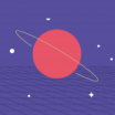 socratic-org-logo