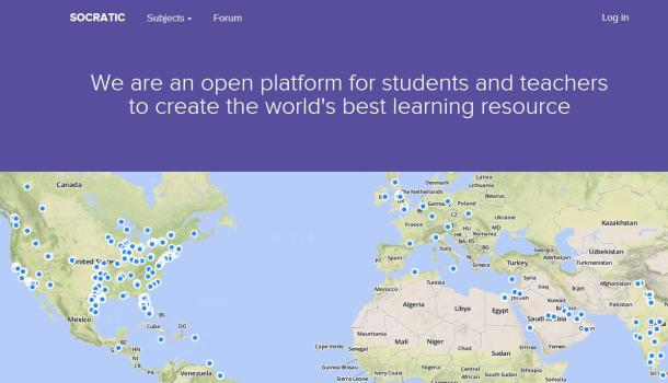 socratic-org-world-map-homepage