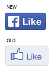 Facebook-Like-old-new