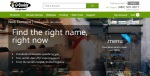 GoDaddy-new-domains