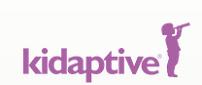 Kidaptive-logo-