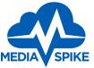 MediaSpike-logo