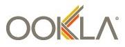 ookla-logo-