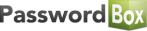 PasswordBox--logo