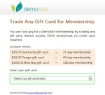 PayGarden-trade-any-gift-card-for-membership