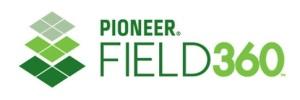 Pioneer-field360