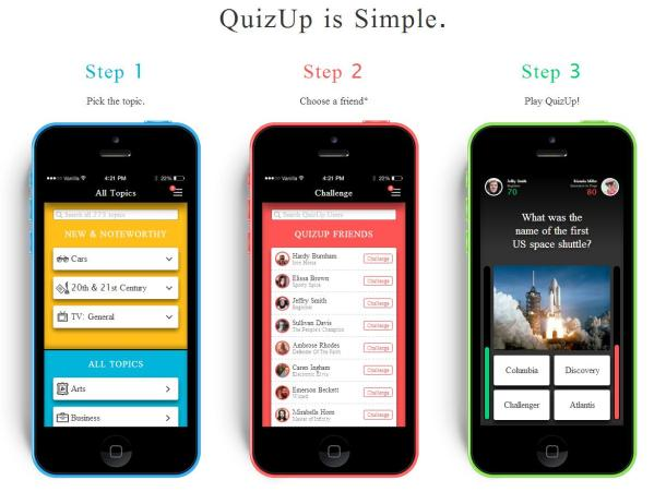 QuizUp-homepage-screenshot