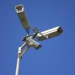 Surveillance-video-cameras