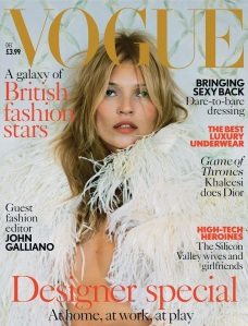 Vogue-british-Dec-2013-Cover