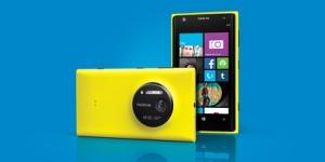 WindowsPhone-Nokia1020