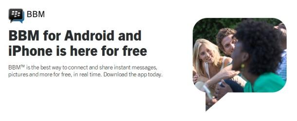 BBM-homepage-screenshot