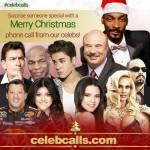 CelebCalls-Christmas