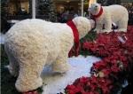 Christmas-Bellagio-Las-Vegas-2013