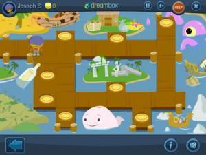 DreamBox-iPad-screenshot