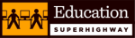 Education-Super-Highway-logo