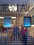 iBeacon-Apple-Store-Century-City-Mall-Los-Angeles