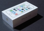 iPhone-5s-Gold-box-inovasi