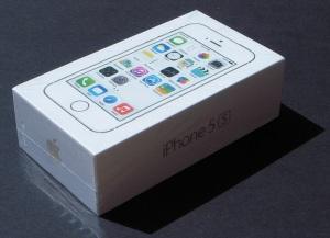 iPhone-5s-Gold-box-inovasi