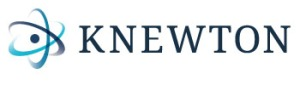 Knewton-logo-color