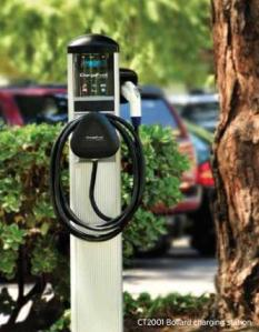 ChargePoint-model-CT2000