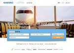 GoEuro-homepage-screenshot