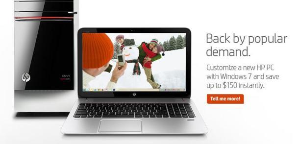 HP-Windows-7-promo