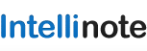 Intellinote-logo