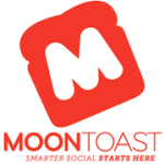 Moontoast-logo