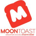 Moontoast-logo
