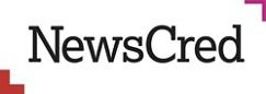 NewsCred-logo-