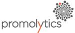 Promolytics-logo