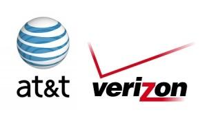 AT&T-Verizon-logo