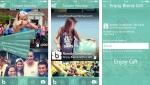 Blend-iOS-screenshot
