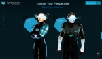Cybereason-homepage-
